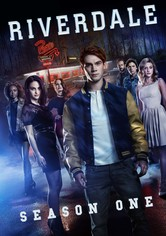 Riverdale Sezon 1