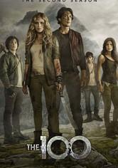 100 Sezon 2
