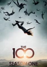 100 Sezon 1