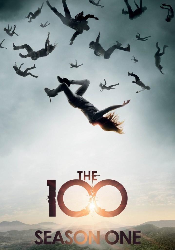 Οι 100