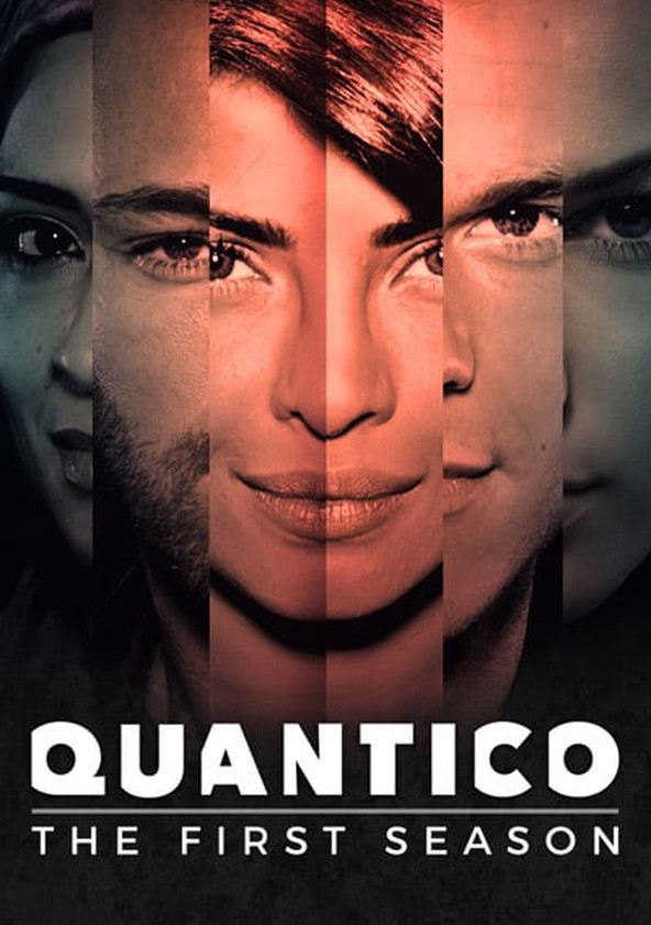 quantico season 1 watch full episodes streaming online