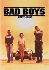 Bad Boys - Harte Jungs