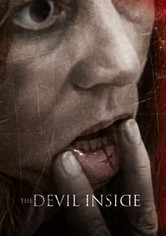 The Devil Inside