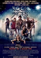 A Idade do Rock