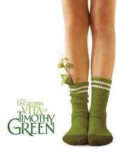 L'incredibile vita di Timothy Green