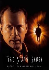 The Sixth Sense