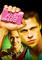 Fight Club - Sala de lupte
