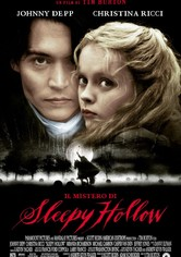 Il mistero di Sleepy Hollow
