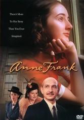 Anne Frank – Die wahre Geschichte