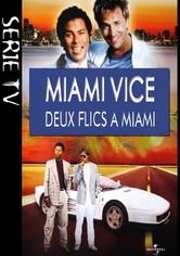 2 Flics à Miami