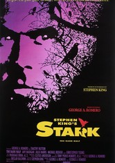Stephen Kings Stark