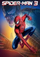 Hämähäkkimies 3