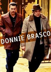 Operaatio Donnie Brasco
