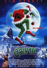 O Grinch