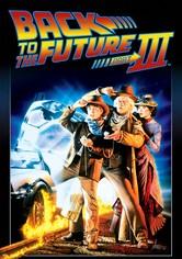 Paluu tulevaisuuteen III