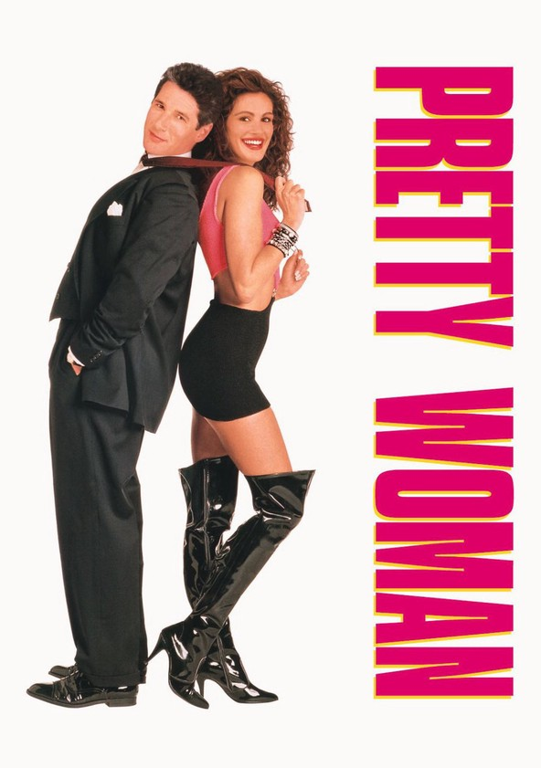 pretty woman full movie online