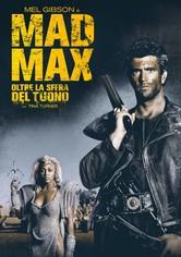 Mad Max - Oltre la sfera del tuono