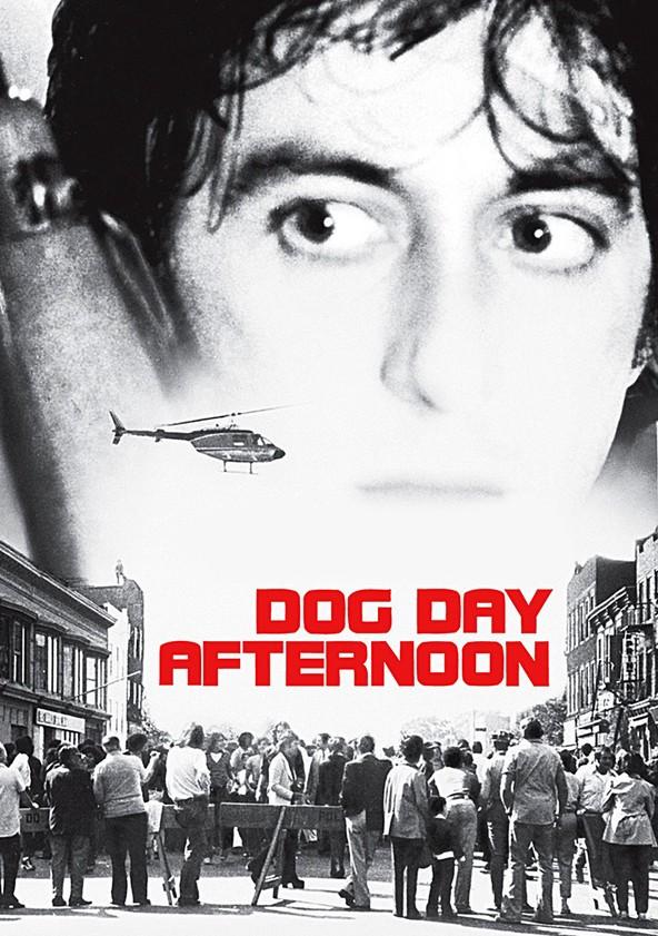 dog days full movie