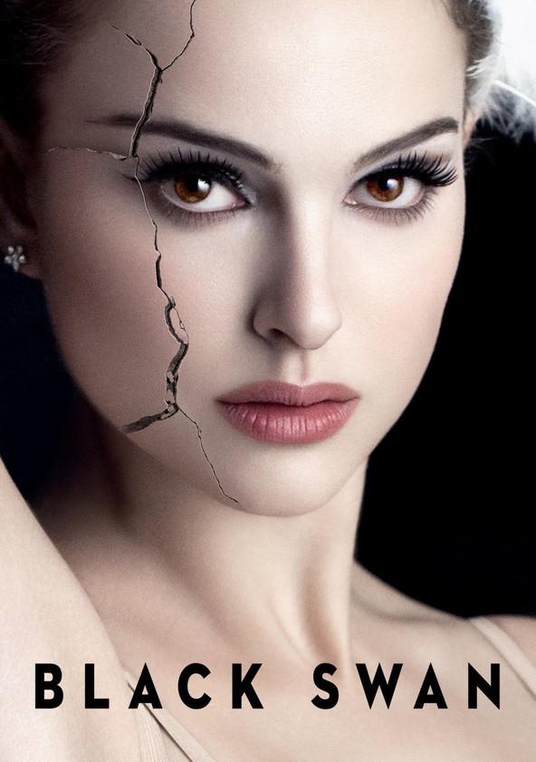 Watch Black Swan Full Movie Online Free - Movie