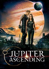Nouseva Jupiter