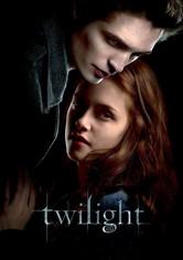 Twilight - Houkutus
