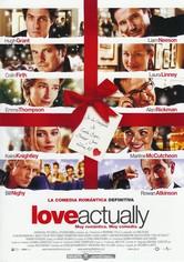 Love Actually