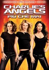 Charlie's Angels - Più che mai