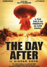 The Day After - Il giorno dopo