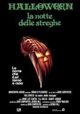 Halloween - La notte delle streghe