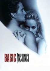 Basic instinct – Vaiston varassa