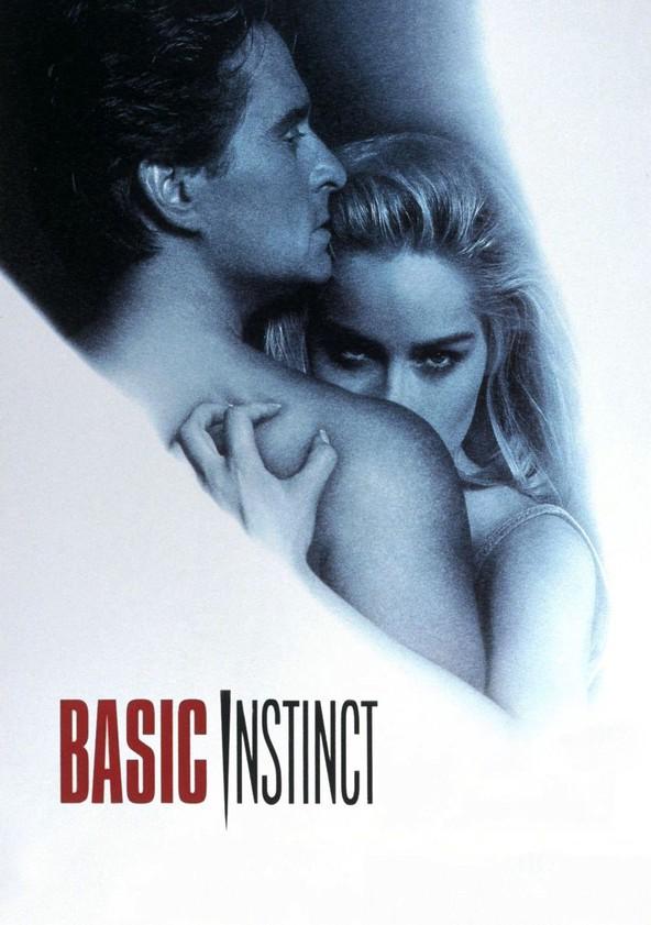 Basic instinct – Vaiston varassa