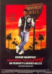 Beverly Hills Cop II - Un piedipiatti a Beverly Hills II