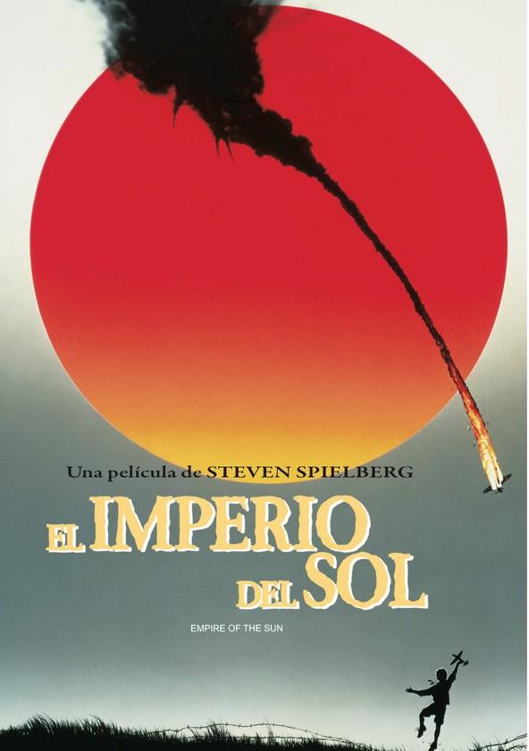 El imperio del sol