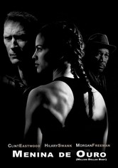 Million Dollar Baby - Sonhos Vencidos
