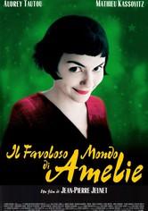 Il favoloso mondo di Amelie