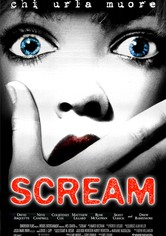 Scream - Chi urla muore