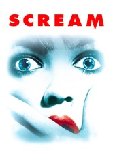 Scream - Schrei!