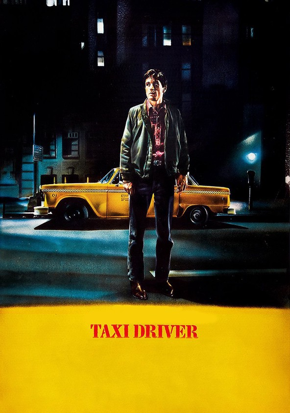 a taxi driver full movie streaming