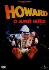 Howard e o Destino do Mundo