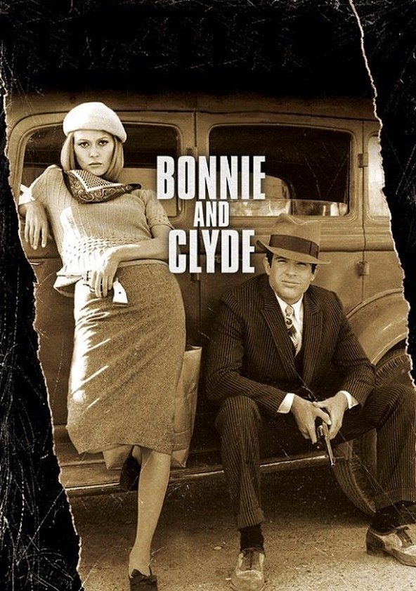 Who the Hell's Bonnie and Clyde? 2004 Streaming ITA