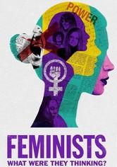Feminists: Ritratti di un'epoca