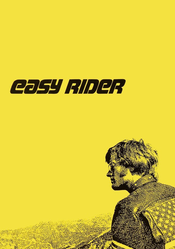 easy rider streaming where to watch movie online. Black Bedroom Furniture Sets. Home Design Ideas