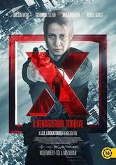 X - The eXploited