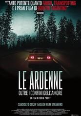 Le Ardenne - Oltre i confini dell'amore