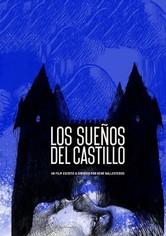 Los Sueños del Castillo