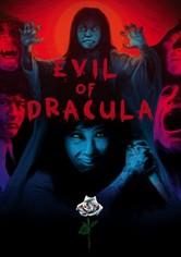 Evil of Dracula