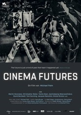Cinema Futures