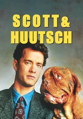 Scott & Huutsch