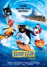 Surf's Up - I re delle onde
