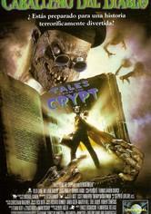 Historias de la cripta: Caballero del diablo